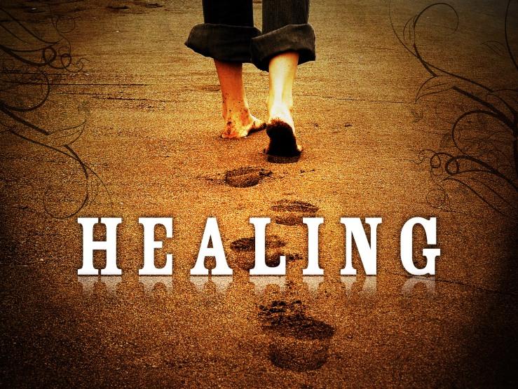 healing (1)